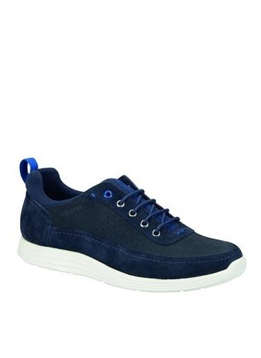 Dockers Casual Ayakkabı Lacivert